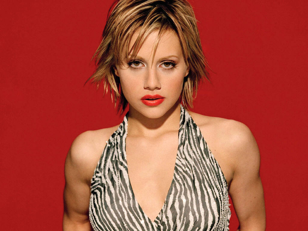 Brittany Murphy 36