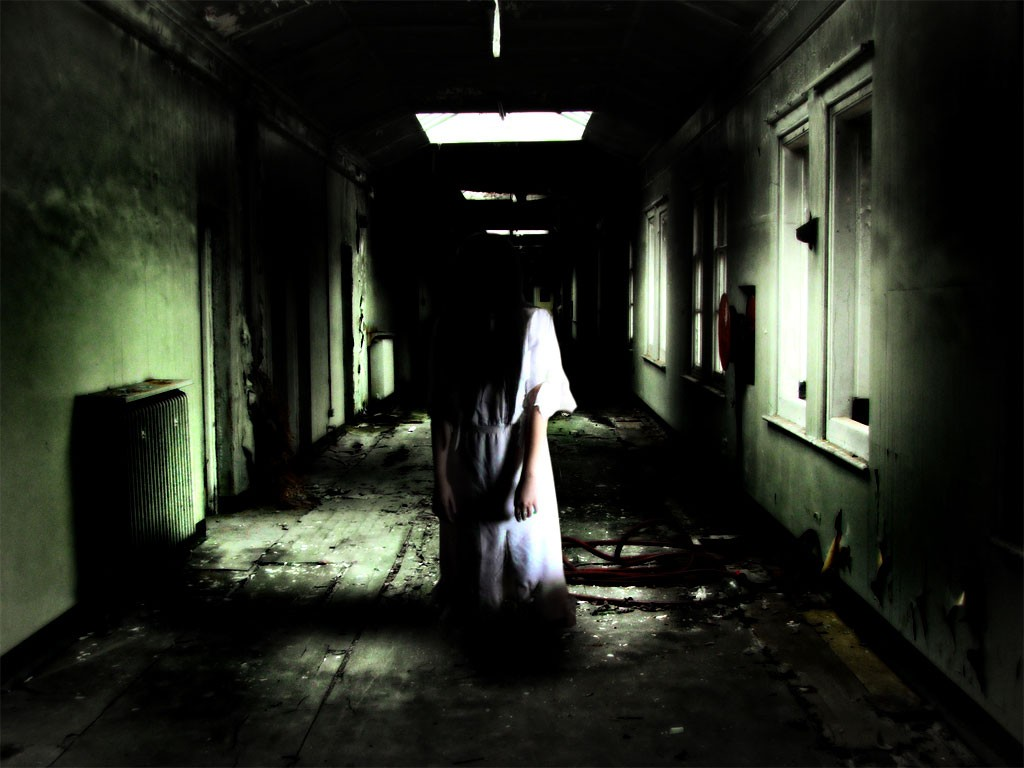 Evil horror wallpaper 010 wallpapers photos pictures and backgrounds
