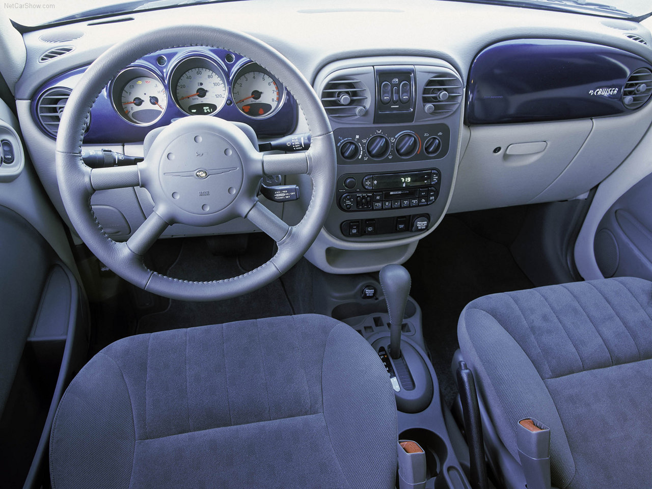 chrysler wallpapers download free 2001 chrysler pt cruiser. Cars Review. Best American Auto & Cars Review