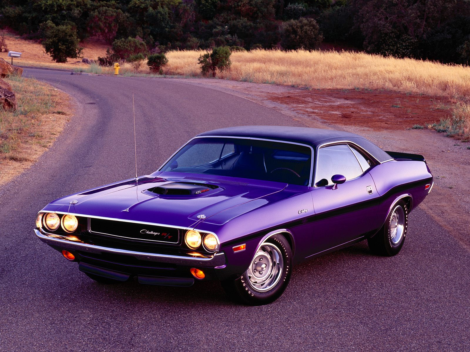 dodge wallpapers download free 1970 dodge challenger. Black Bedroom Furniture Sets. Home Design Ideas