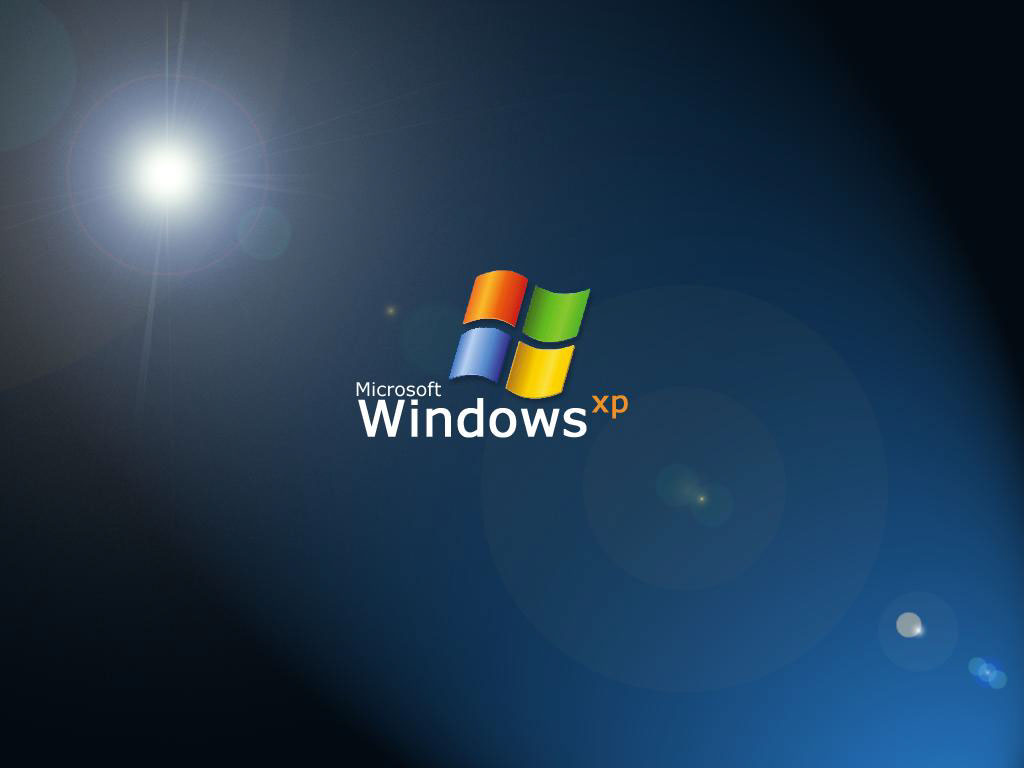 Windows XP 015